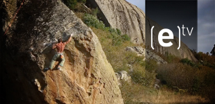 Petzl RocTrip 2014 - Ep. 3: Macedonia